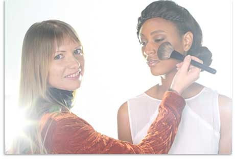 Make-up-by-Irina-Grant-Cape-Town
